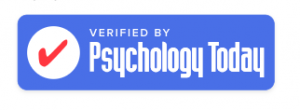 member-psychology-today-sandie-crowe