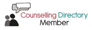 sandie-Crowe-counselling-directory-member